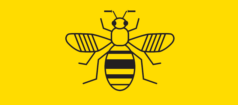 Mayor Grants Approval for Latest Tranche of Bee Network Walking and Cycling Schemes